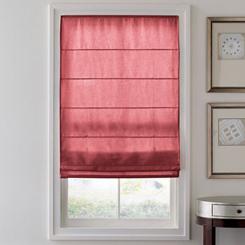 horizontal blinds faux sharpen home custom jcp p op wid hei smart wood resmode jcpenney