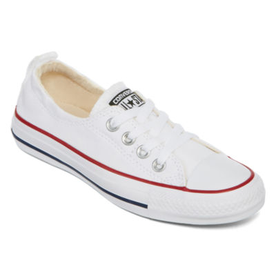 Shoes for Juniors