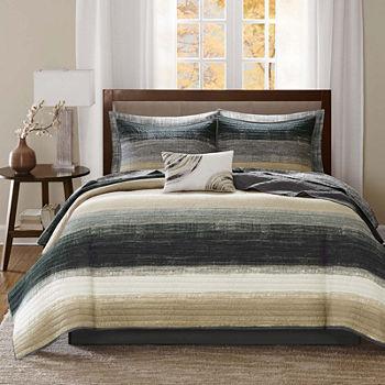 Price Range Bed Size California King