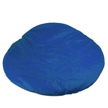 Phenomenal Poolmaster Sun Drifter Bean Bag Float Machost Co Dining Chair Design Ideas Machostcouk