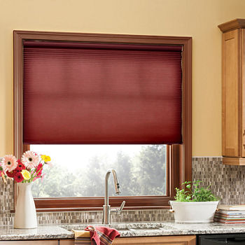 Custom Window Blinds Amp Custom Made Shades Jcpenney