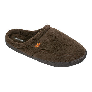 7469dc9fdfbb9 Dockers Slippers All Men s Shoes for Shoes - JCPenney