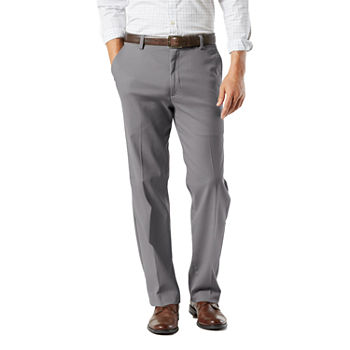 1f2e6a5b0c Dockers Big Tall Size for Men - JCPenney
