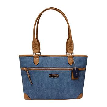85a72b177492 Rosetti Handbags - JCPenney