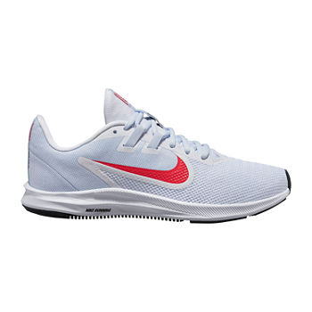 Nike VTR Womens Running Shoes JCPenney