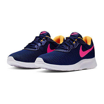 on sale edba1 40e90 Nike Shoes for Women, Women s Nike Sandals   Sneakers - JCPenney
