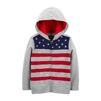 9532aab1bf4 Osh Kosh Kids Clothing - JCPenney