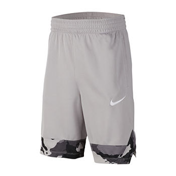 3449ee03bfe5 Nike Boys 8-20 for Kids - JCPenney
