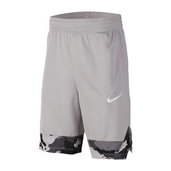 75d9b03e4349 Nike Boys 8-20 for Kids - JCPenney