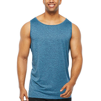 d6491c7aa2f Big & Tall Men's Clothing Sale - JCPenney