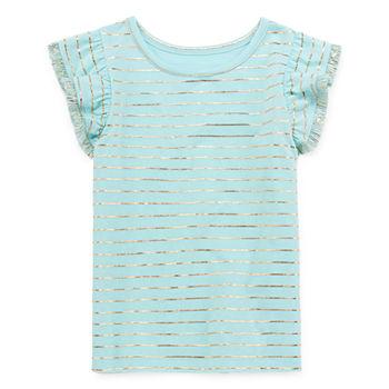3584eb568 Okie Dokie Children's Clothing - JCPenney