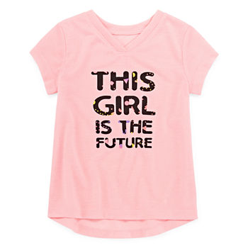 a1d3fcaeb Okie Dokie Baby Clothes