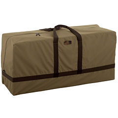 Classic Accessories® Hickory Cushion and Cover Storage Bag