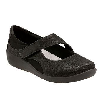 eebcb7425 Women s Comfort Shoes for Shoes - JCPenney