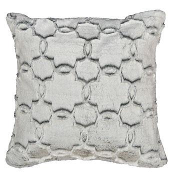 Decorative Pillows Fascinating Spencer Home Decor Tweets Bird Throw Pillow