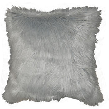 Not Applicable Gray Decorative Pillows Shams For Bed Bath JCPenney Simple Gray Decorative Bed Pillows