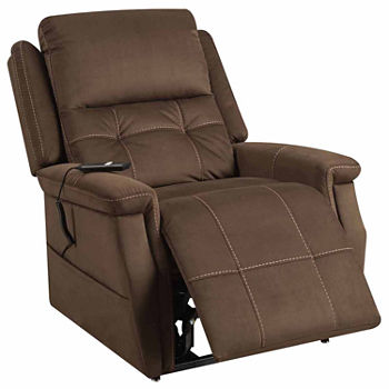Lift Chairs & Recliners For The Home - JCPenney
