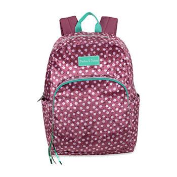 809733b64a2 School Backpacks for Girls - JCPenney