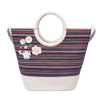51afdd76a709a Liz Claiborne Handbags & Accessories - JCPenney