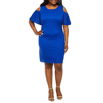 86d24cba25e Women s Plus Size Dresses for Sale Online