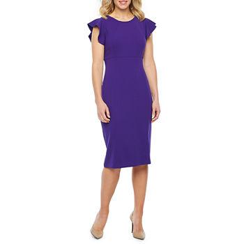 b3e2bb00dd Womens Clothing, Dresses & Plus Size