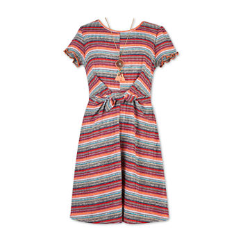 87229050ae Girls' Dresses | Spring Dresses for Girls | JCPenney