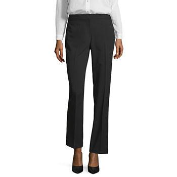 84a5390d Women's Slacks | Trousers & Dress Pants for Women | JCPenney