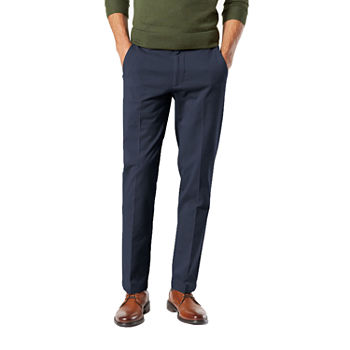 Dockers® Men's Slim Fit Workday Khaki Smart 360 Flex® Pants