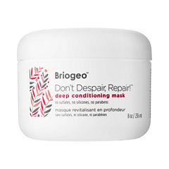Briogeo Don't Despair, Repair!™ Deep Conditioning Mask