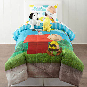 Not Applicable Kids Blankets Throws For Bed Bath JCPenney Unique Kids Blankets And Throws