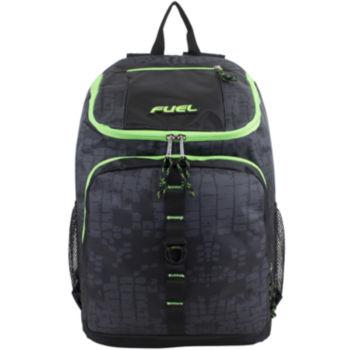 School Backpacks Messenger Bags