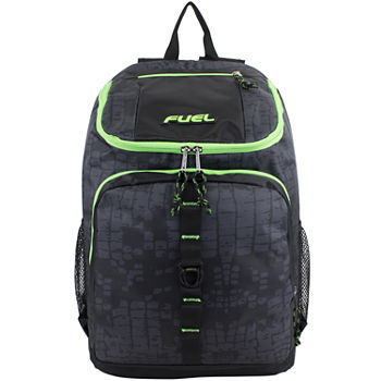 School Backpacks a972ff40ea3e