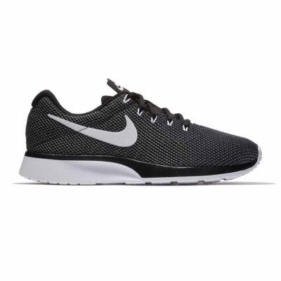 rabais dernière Nike Chaussures Tulsa Code Ok bon service expédition rapide vraiment sortie meilleur achat IbVTJSgPm