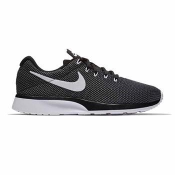 62b3e3aa5e4024 ... women CLEARANCE Nike Mens Wide Width Shoes for Shoes - JCPenney ...