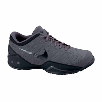 more photos 75b2a 5f82d Nike Shoes for Men, Men s Nike Sneakers - JCPenney
