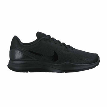 8e07a95944f6 Nike Women s Athletic Shoes for Shoes - JCPenney