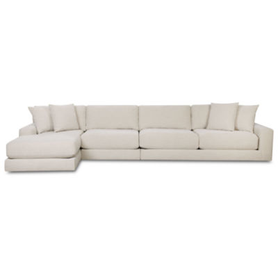 sc 1 st  JCPenney : individual sectional sofa pieces - Sectionals, Sofas & Couches