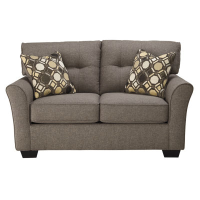 sofas pull out sofas couches sofa beds rh jcpenney com Sofa Beds and Sleepers jcpenney sofa sleeper