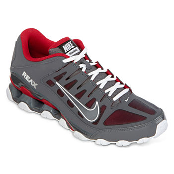 96f852122f0 Nike Shoes for Men