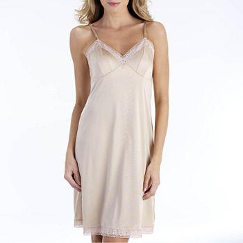daf9bc83841 Vanity Fair Slips for Women - JCPenney