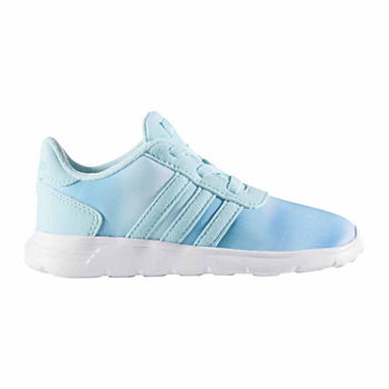 bf13acce1eab Adidas All Athletic Shoes for Shoes - JCPenney