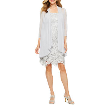 Formal Dresses For Women Jcpenney