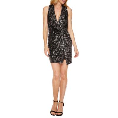 Short Gala Dresses