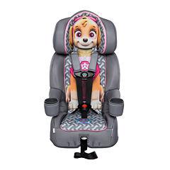 Kidsembrace Paw Patrol Booster Car Seat