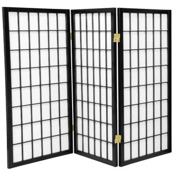 Room Dividers Closeouts for Clearance JCPenney