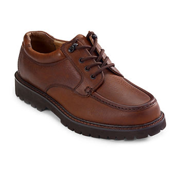 f652e88fedc04 Casual Shoes for Men
