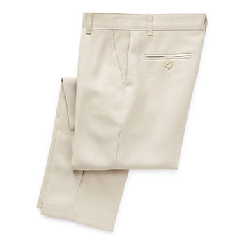 Van Heusen Flex Big Suit Pants