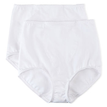 3955380d17f Bali Panties for Women - JCPenney
