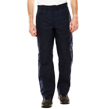 6b804ad4 Stain Resistant Pants for Men - JCPenney