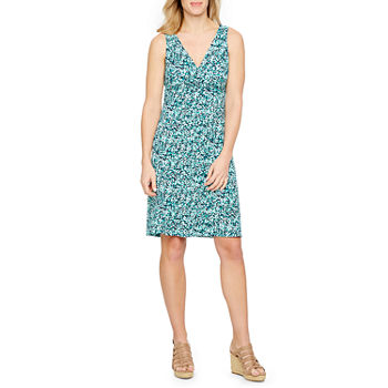 68fa0ab8a55fc Tall Size Dresses for Women - JCPenney